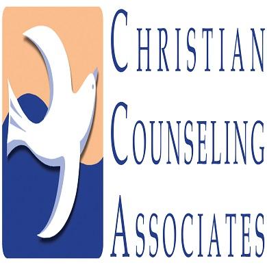 Christian Counseling Associates