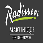 Radisson Hotel Martinique