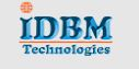 IDBM Technologies