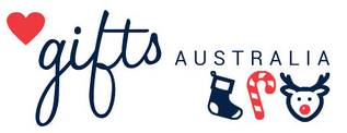 Gifts Australia