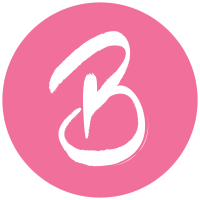 B Bakery