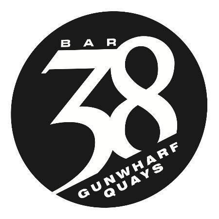 Bar 38