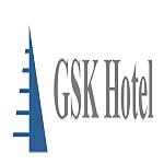 GSK Hotel