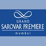Grand Sarovar Premiere