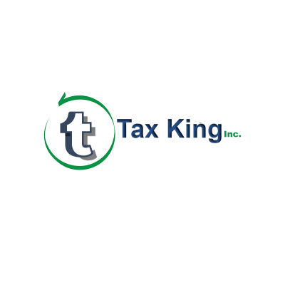 Tax King Inc