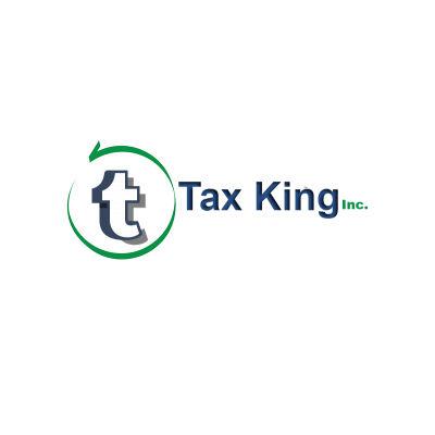 Tax King Inc