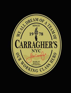 Carragher's