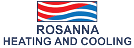 Rosanna Heating & Cooling