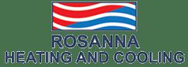 Rosanna Heating & Cooling