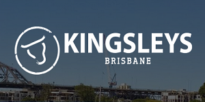 Kingsleys Brisbane