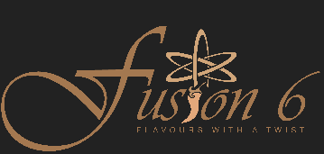 Fusion 6 Indian Resturant