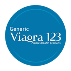 GenericViagra123