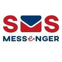 SMSMessenger