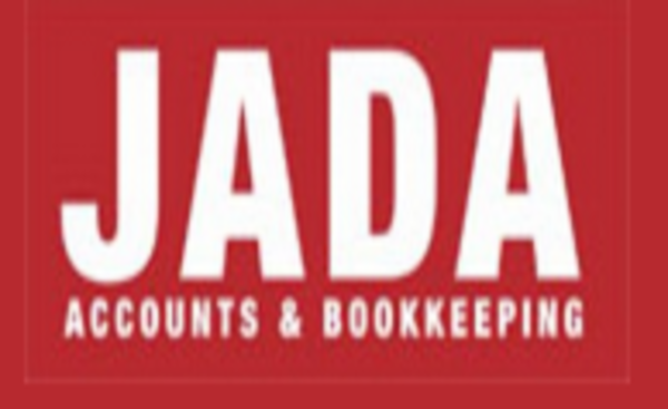 JADA ACCOUNTS & BOOKKEEPING