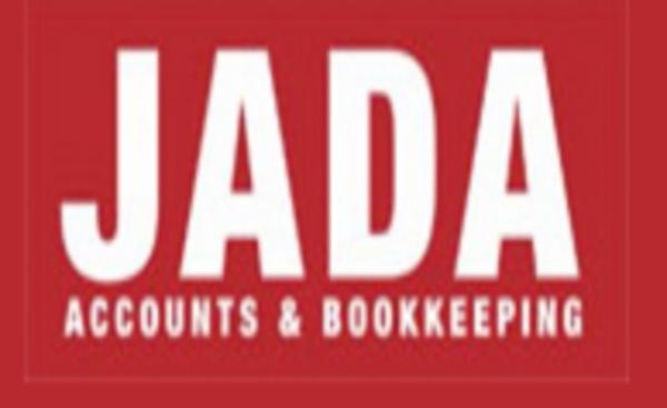 JADA ACCOUNTS & BOOKKEEPING