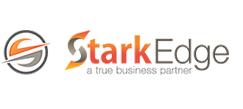 STARK EDGE