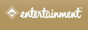 Entertainment Publications of Australia