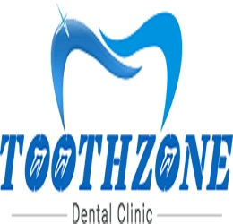 ToothZone - Dental Implant Clinic in Chandigarh