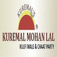 Kuremal Mohanlal Kulfiwale