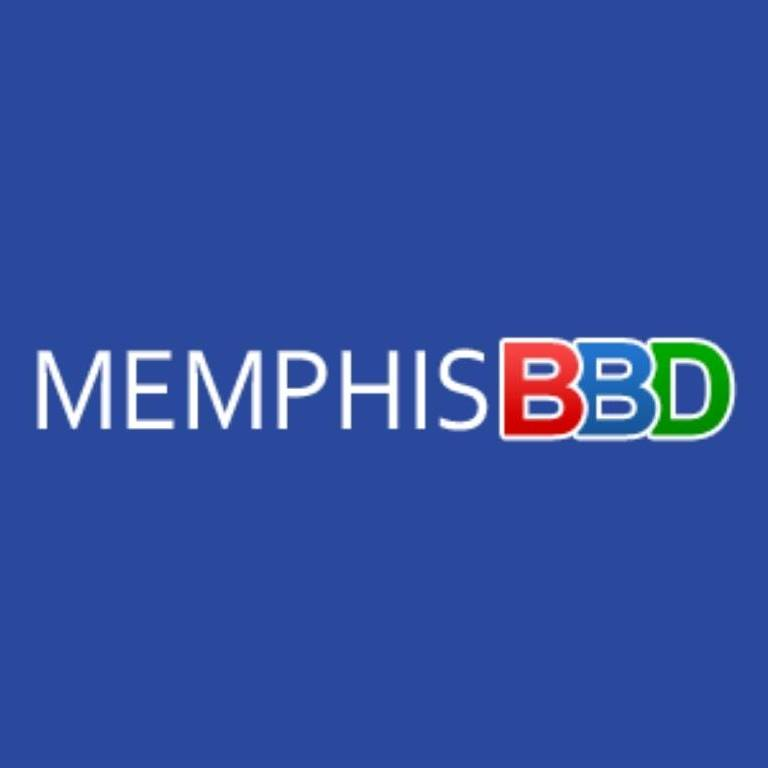 Memphis BBD