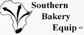 Southern Bakery Equipment cc
