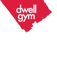 Dwell Gym