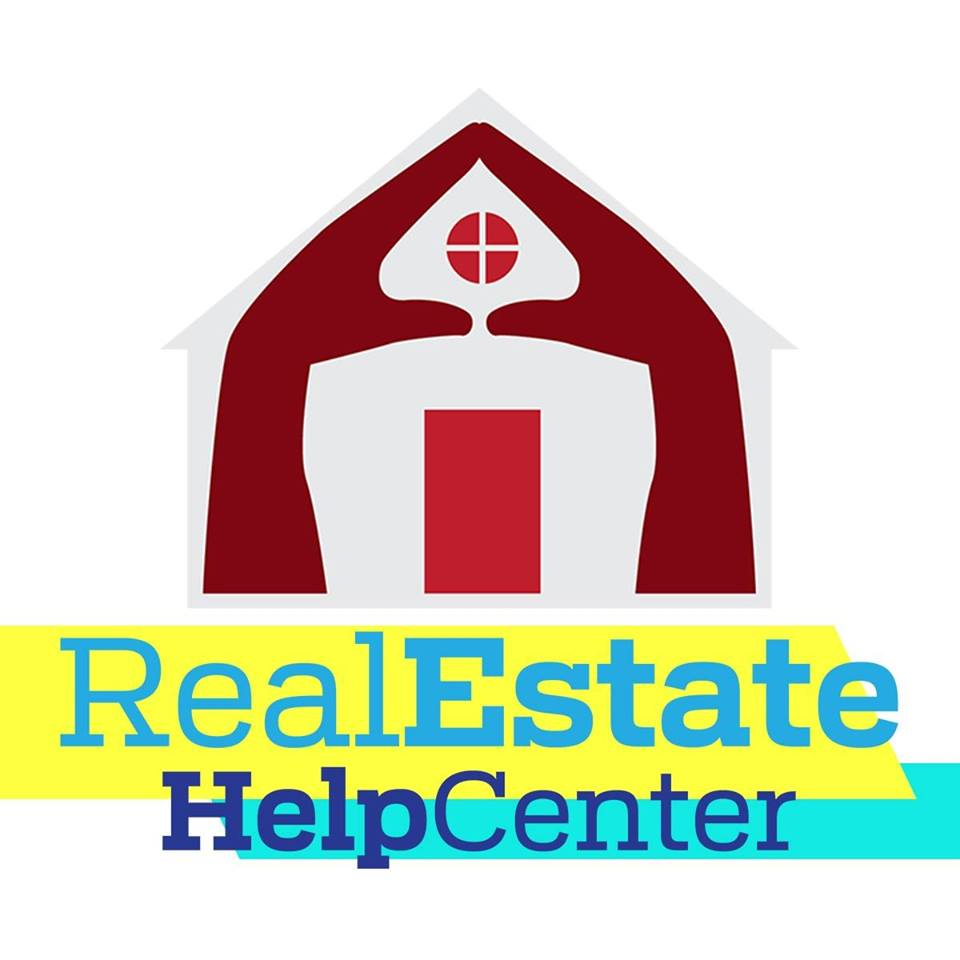 REAL ESTATE HELP CENTERS