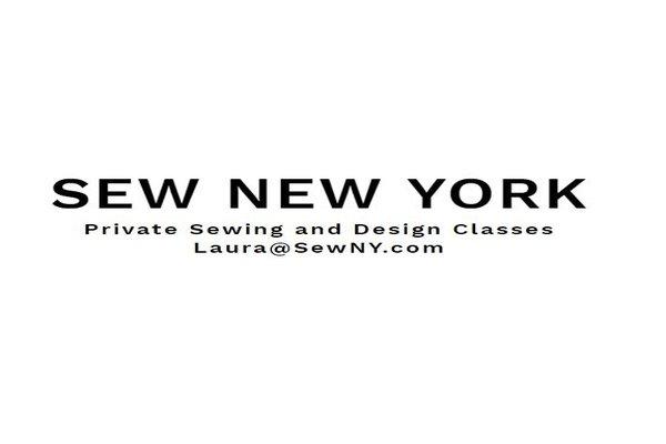 Sew New York