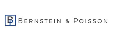 Bernstein & Poisson