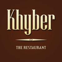Khyber Restaurant