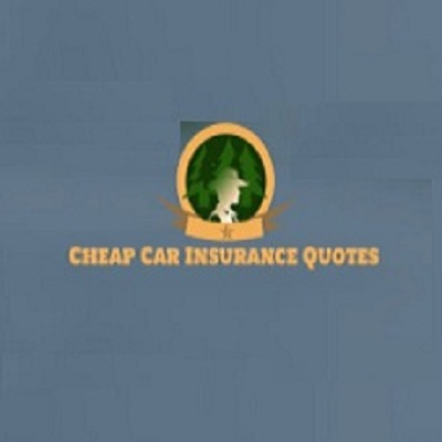 GET CHEAP CAR INSURANCE Quotes