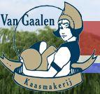 Van Gaalen Restaurant