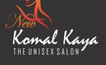 Komal Kaya Unisex salon
