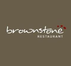 Brownstone Restaurant