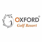 Oxford Golf Resort