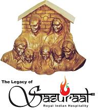 The Legacy of Sasuraal
