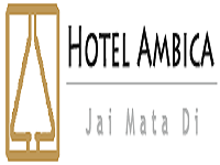 Hotel Ambica
