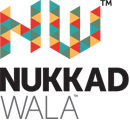 Nukkadwala - Street Foods Restaurant in Gurgaon