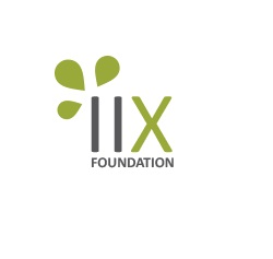 IIX Foundation