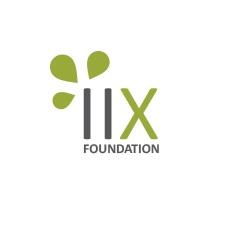 IIX Foundation