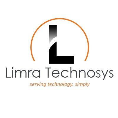 Limra Technosys Pvt Ltd