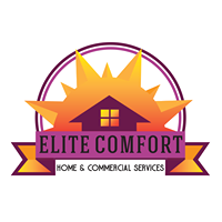 Elitecomfort Services