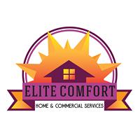 Elitecomfort Services