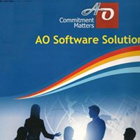 AO Software Solution