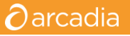 Arcadia Corporate Merchandise Ltd