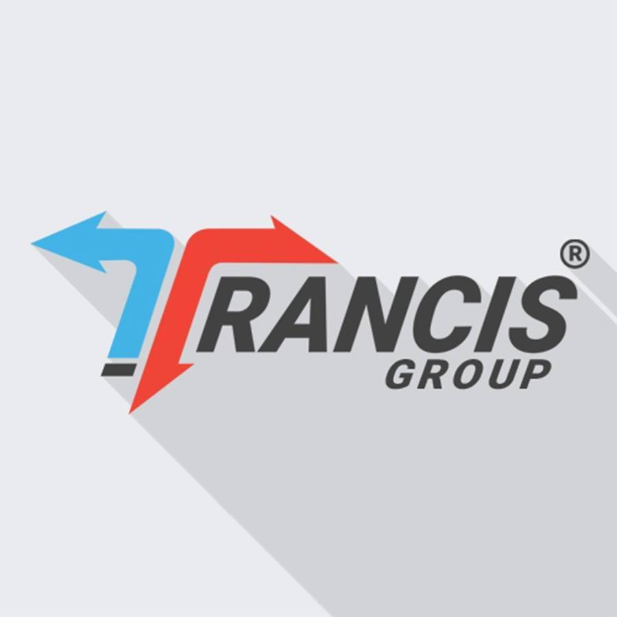 Trancisco Labs