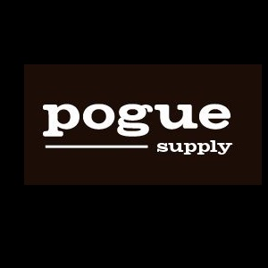 Pogue Supply