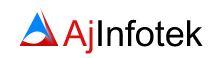 AJ Infotek