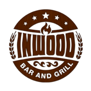 Inwood Bar and Grill