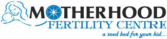 Motherhood Fertility Center